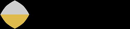 Make Sense Psychotherapy Logo